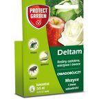 Środek owadobójczy DECIS 015 EW 2 x 5 ml BAYER