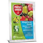 Środek grzybobójczy MAGNICUR GOLD 50 WG 2,5 g PROTECT GARDEN