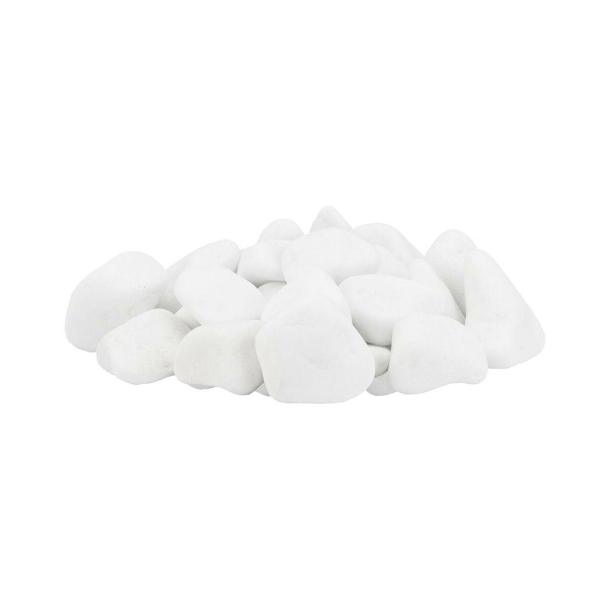 Kamyki Ceramiczne Ozdobne Akcesoria Kominkowe W Atrakcyjnej Cenie W Sklepach Leroy Merlin