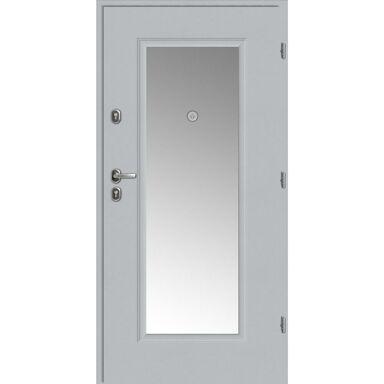 Drzwi wejściowe BRAGA LOXA
