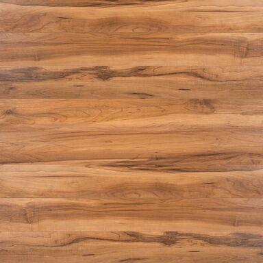 Panel podłogowy laminowany KLON RUBINOWY AC4 8 mm HOME INSPIRE