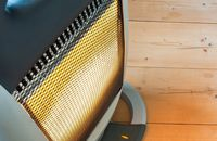 Jak efektywnie dogrzewać się zimą – grzejniki elektryczne
