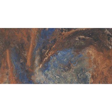 Gres szkliwiony IGNIS 60 X 120 CERAMSTIC