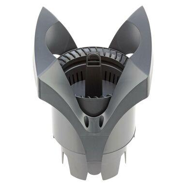 Skimmer powierzchniowy PONDO SKIM 35 W 2000 l/h PONTEC