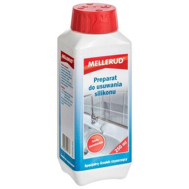 Preparat do usuwania silikonu 250 ml MELLERUD