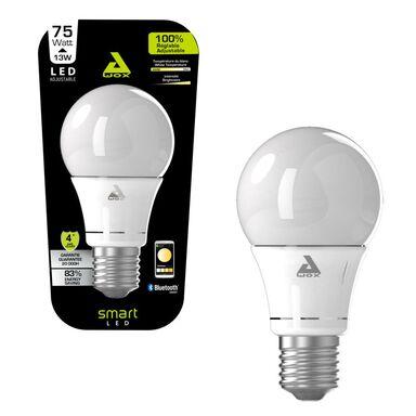 Żarówka LED SMART SML2-W13 E27 1030 lm AWOX