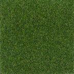 Sztuczna trawa NATALIE szer. 4 m MULTI-DECOR