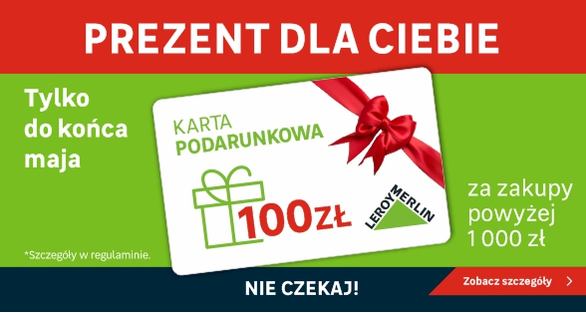 ps-karta-100-za-1000-maj-588x313
