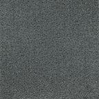 Sztuczna trawa OLIVIA szer. 4 m MULTI-DECOR