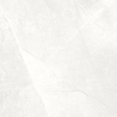 Gres szkliwiony IVORY REKTYFIKOWANY 60 X 60 EGEN