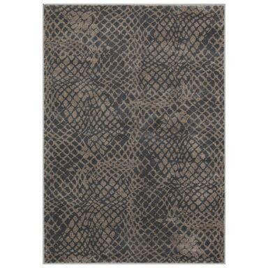 Dywan DASA granitowy 160 x 230 cm
