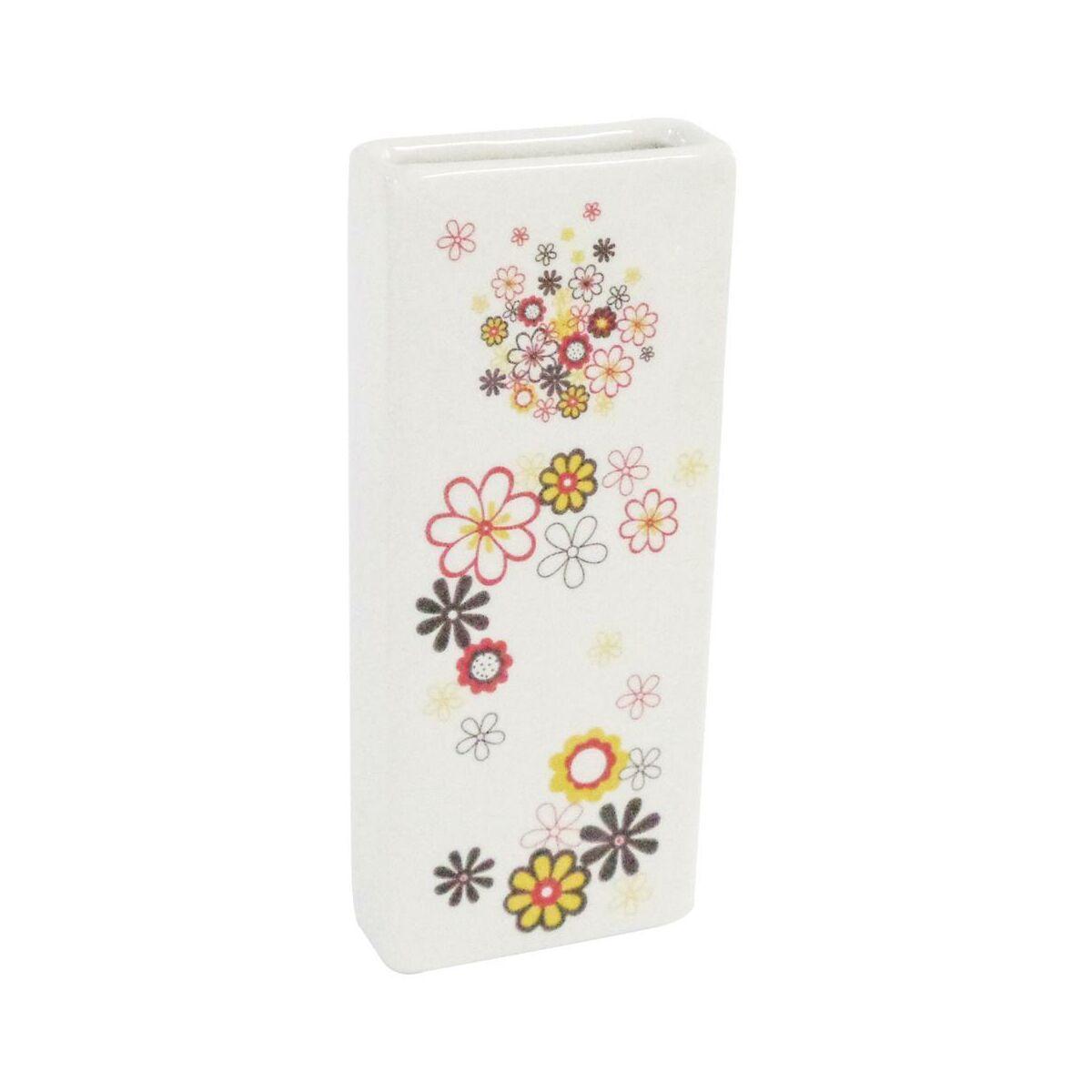 Nawilzacz Ceramiczny Brazowe Kwiaty Nawilzacze Grzejnikowe W Atrakcyjnej Cenie W Sklepach Leroy Merlin