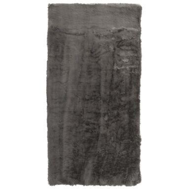 Dywan RABBIT szary 120 x 160 cm wys. runa 25 mm MULTI-DECOR
