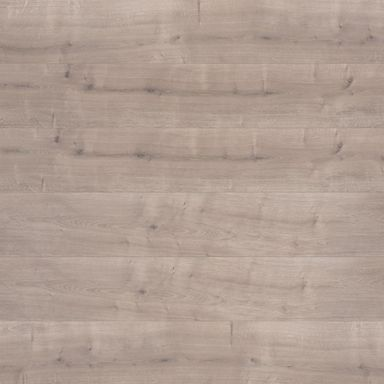 Panel podłogowy laminowany DĄB BURLINGTON AC5 14 mm HOME INSPIRE