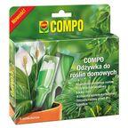 Nawóz do roślin pokojowych 5 SZT. 5 x 30 ml COMPO
