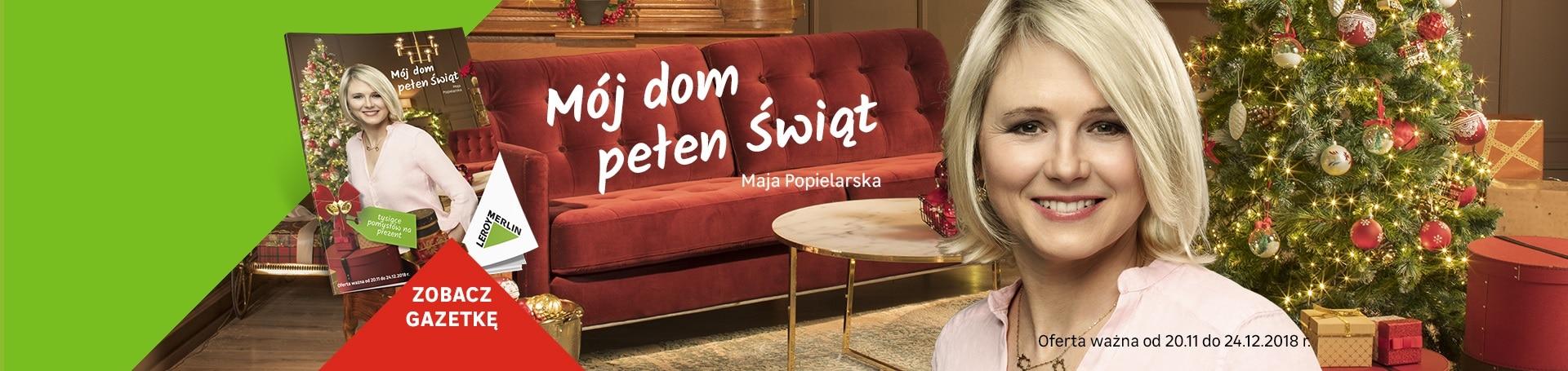 sk-gazetka-20.11-24.12.2018-1920x455