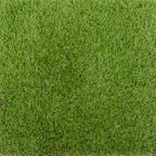 Sztuczna trawa na mb JENNIFER 2 m