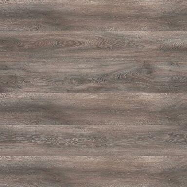 Panel podłogowy laminowany DĄB VIRGINIA AC5 8 mm HOME INSPIRE