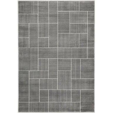 Dywan Klos granitowy 160 x 230 cm
