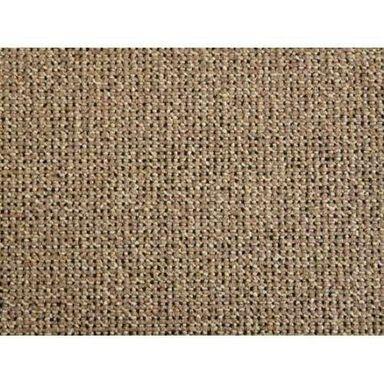 Wykładzina dywanowa TORONTO 17 IDEAL