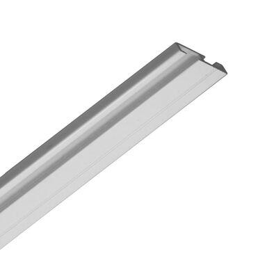 Szyna sufitowa 1-torowa HELSINKI 200 cm biała aluminiowa GARDINIA