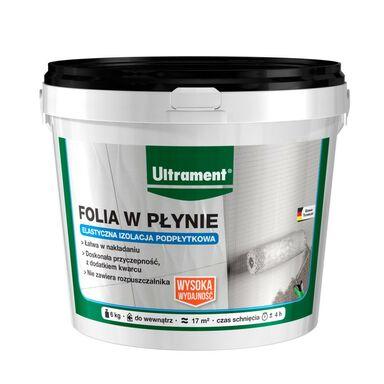 Folia w płynie 6 kg Ultrament