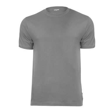 Koszula L4020206 LAHTI PRO
