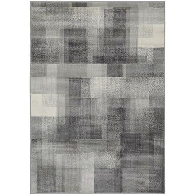 Dywan Arast granitowy 160 x 230 cm