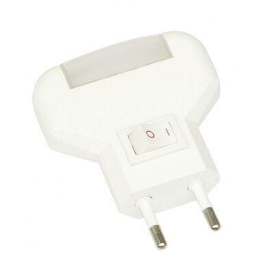 Lampa nocna QM001 LED DPM
