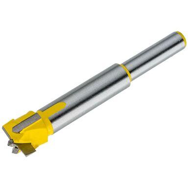 Frez puszkowy z widią 15 mm CON-XDC-1115 CONDOR