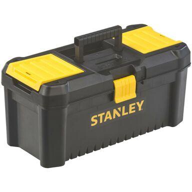Skrzynka na narzędzia STST1-75517 STANLEY