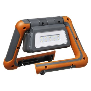 Latarka HARD CASE PANEL LIGHT akumulatorowa ENERGIZER
