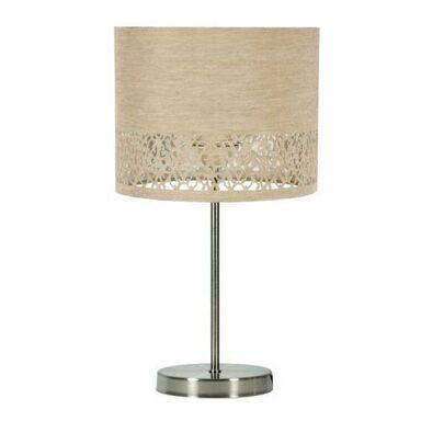 Lampa stojąca ARABESCA CANDELLUX