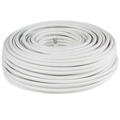 Kabel koncentryczny CCX21S2-50