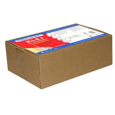 Klej termotopliwy UNIWERSALNY 11.2 mm 5 kg TERMIK