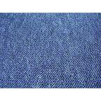 Wykładzina dywanowa TURBO 9639 TIMZO