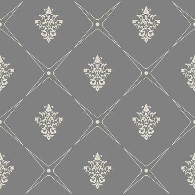 Panel kuchenny szklany ELEGANCE 60 x 60 cm ALFA-CER