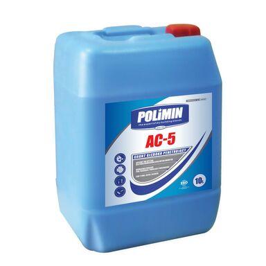 Grunt GŁĘBOKOPENETRUJĄCY AC-5 POLIMIN