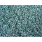 Wykładzina dywanowa TURBO zielona 4 m