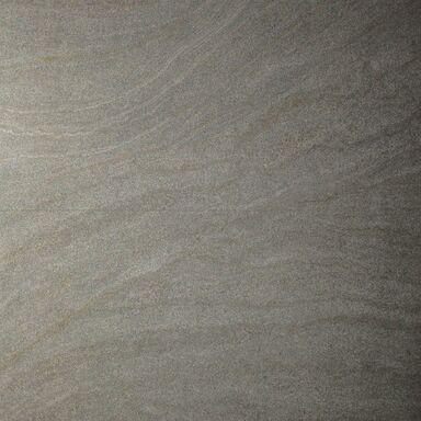 Panel kuchenny ścienny 120 x 420 cm tenerife 726L Biuro Styl