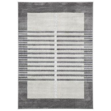 Dywan NUKO granitowy 160 x 230 cm