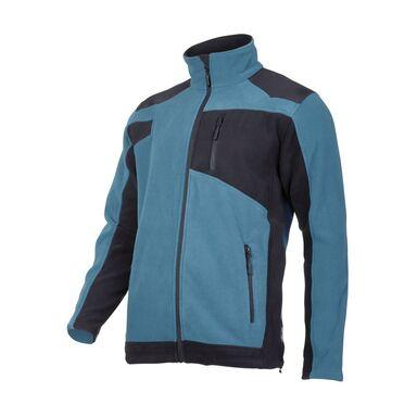 Bluza polarowa L4011405  r. XXL  LAHTI PRO