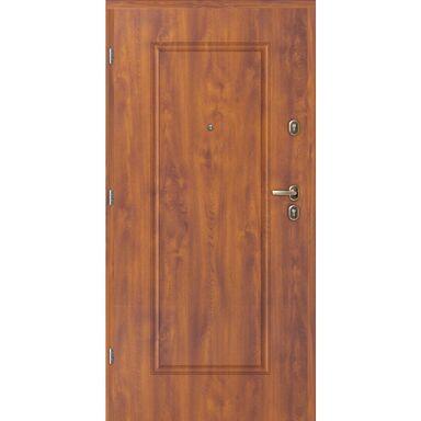 Drzwi wejściowe CALISTA ALMADA 80 Lewe LOXA