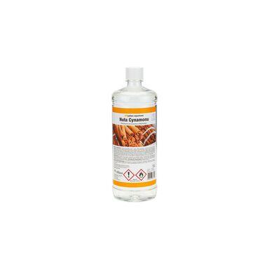 Biopaliwo 1L NUTA CYNAMONU