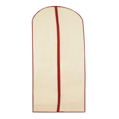 Pokrowiec na ubrania WANILIA LADY 8 L 60 X 135 CM 60 x 135 x 1 cm GLOBAL HOME