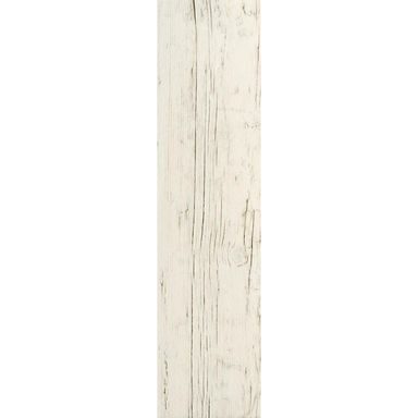 Gres szkliwiony DELICE WHITE 14.8 X 59.8  ARTENS