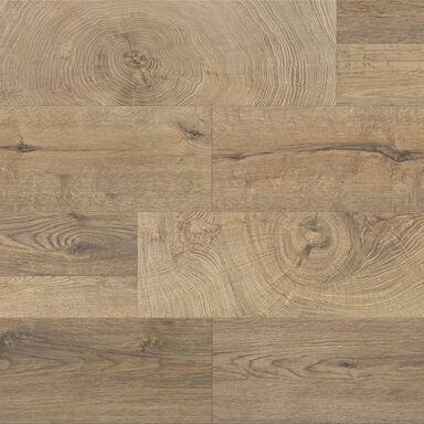 Panele podłogowe laminowane Dąb Arthur AC6 12 mm Home Inspire