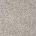 Gres szkliwiony CORN 40 x 40 cm CERAMIKA GRES