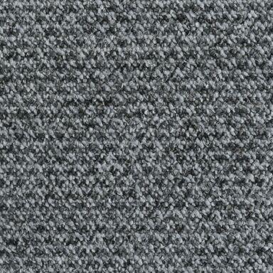 Wykładzina dywanowa KOMET szary 4 m