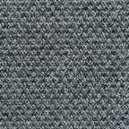 Wykładzina dywanowa na mb KOMET szary 4 m